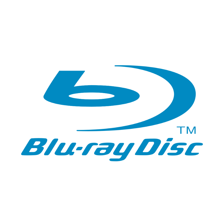 Blu-ray 1080p Karaoke Song