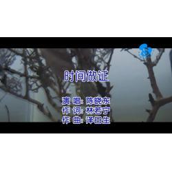 中文KTV新歌独家更新业务(DVD+1080P版本)