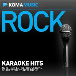 English Karaoke Song